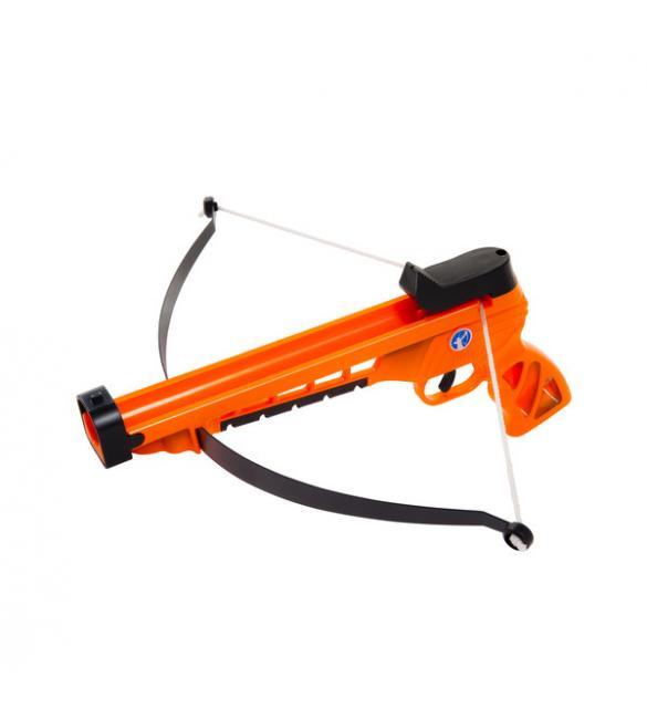 Арбалет-пистолет SuperShot