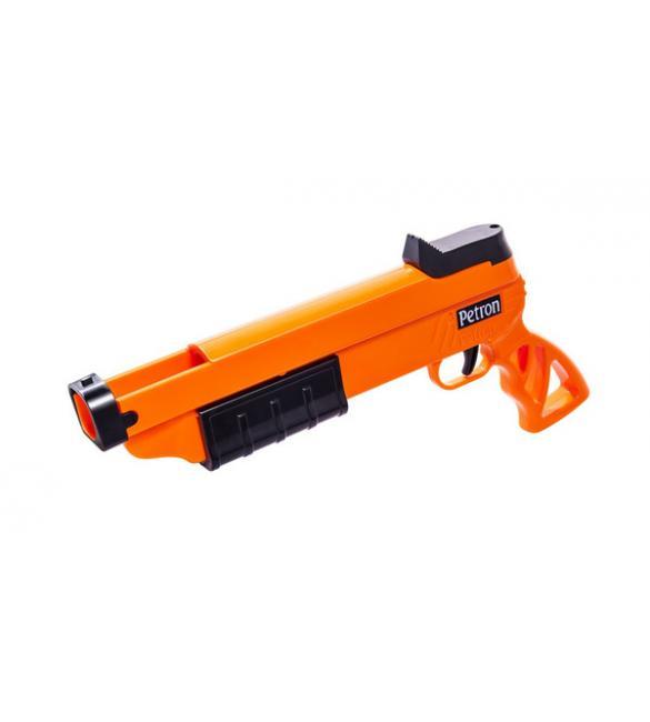 Пистолет Stealth