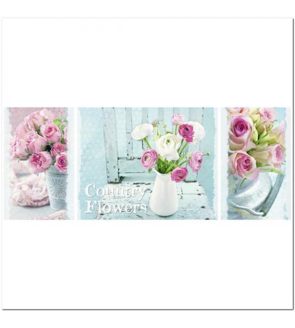 Купить цветы в интернет магазине дешево украина, купить цветы объемные для детского сада