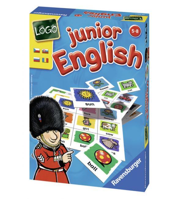 """Игра """"Английский для детей"""""""
