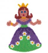Поле для Midi, принцесса 5+