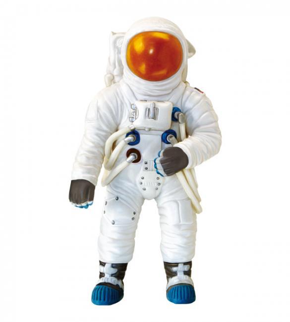 Объемный пазл Космонавт ракеты Аполлон