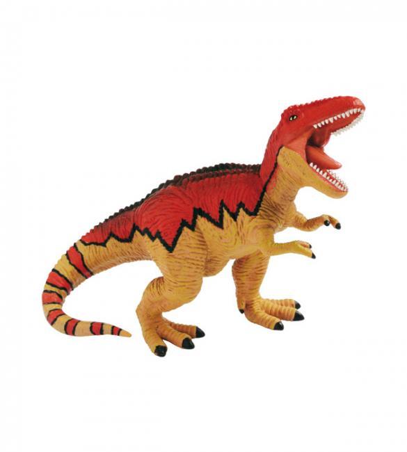 Объемный пазл Динозавр Тираннозавр