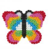 Поле для Midi, бабочка 5+