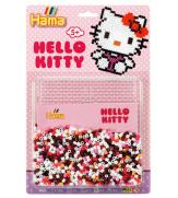 "Термомозаика Набор ""Hello Kitty"""