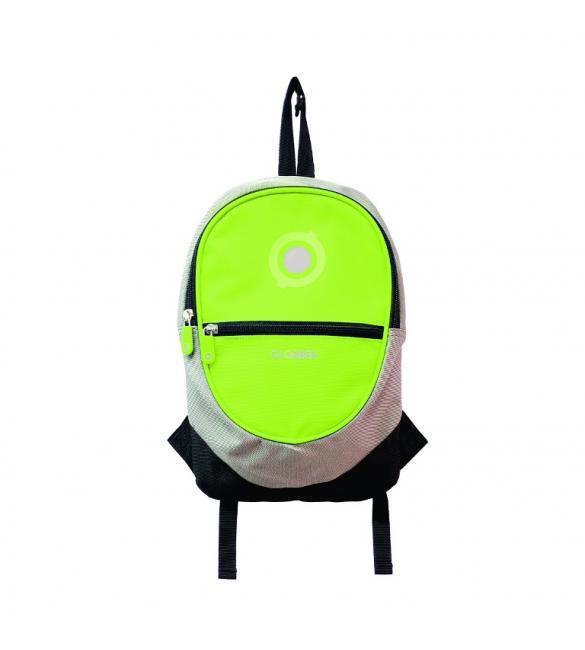 Рюкзак GLOBBER, зеленый