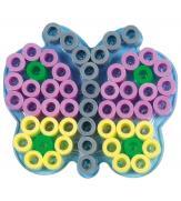 Термомозаика Поле для Maxi, маленькая бабочка  3+