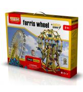 Конструктор Колесо Обозрения Ferris Wheel