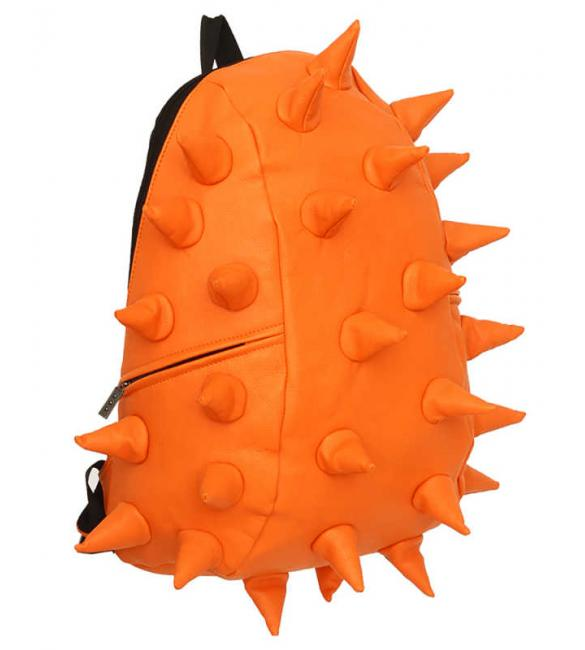 "Рюкзак ""Rex Full"" Orange Peel (оранжевый)"