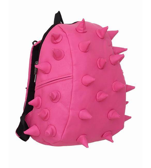 """Рюкзак средний """"Rex Half"""" Pink (розовый)"""