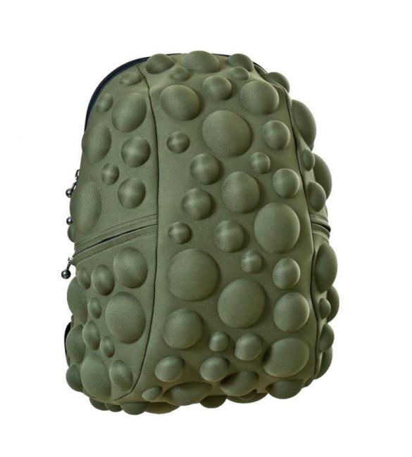 """Рюкзак """"Bubble Full"""" Green (зеленый)"""