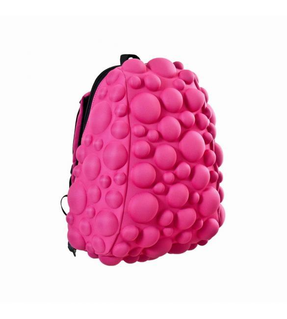 "Рюкзак средний ""Bubble Half"" PINK (розовый)"