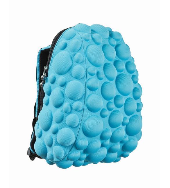 "Рюкзак средний ""Bubble Half"" Aqua (голубой)"