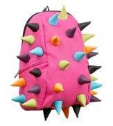 "Рюкзак ""Rex Full"" Pink Multi (розовый мульти)"