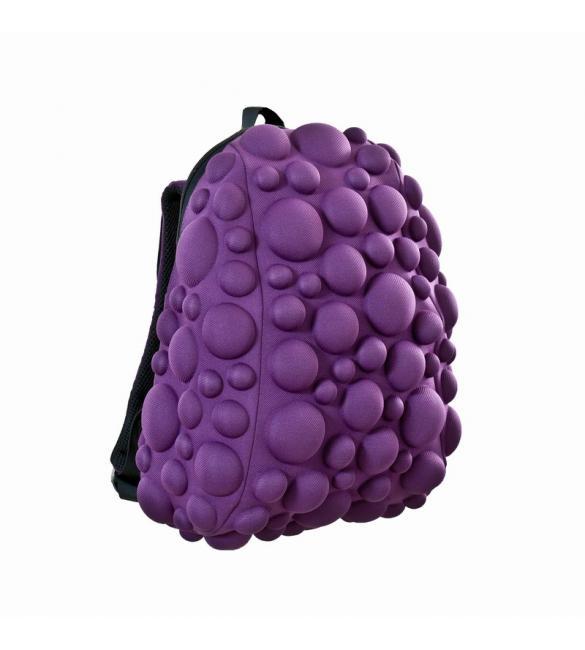 "Рюкзак средний ""Bubble Half"" Purple (фиолетовый)"
