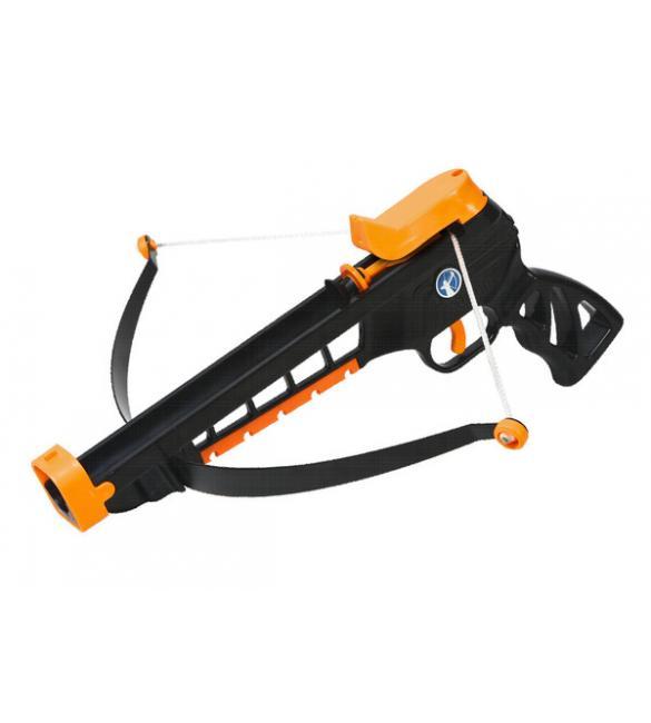 Арбалет-пистолет Stealth
