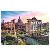 Пазлы Римский форум 1000