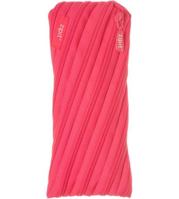 Пенал NEON, цвет DAZZLING PINK (розовый)