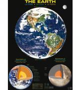 Пазлы Планета Земля 1000