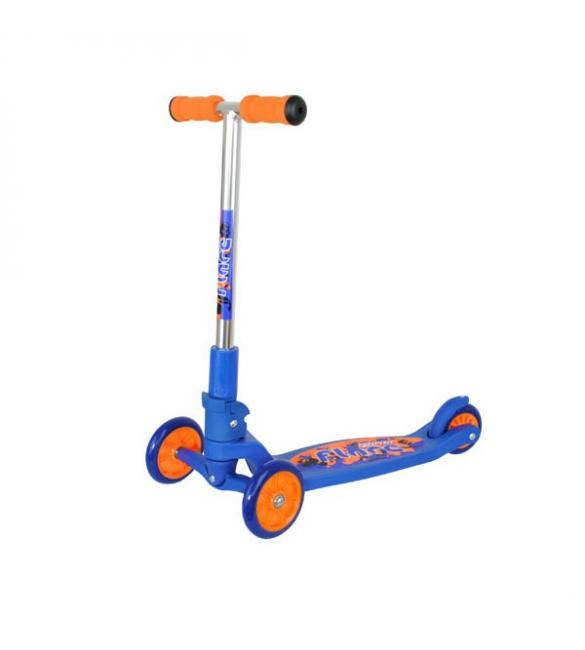 Самокат FLARE scooter