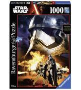 Пазлы Галактическая Империя 1000